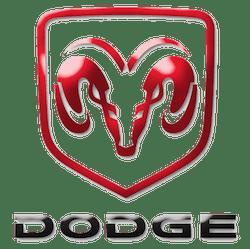 Dodge TPMS BYPASS - Sensor Light Reset Tool
