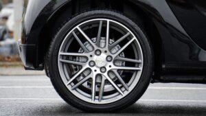 Tire Pressure Sensor Cost - Is It Worth It